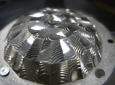 Optical-Tooling-Diamond-Turning-FresnelProducts