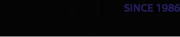 Fresnel Technologies, Inc.