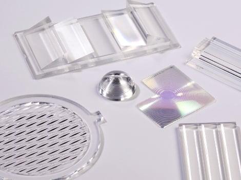 fresnel-optical-lenses