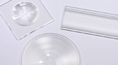 Fresnel-Lenses-FresnelTech-HmPg.02
