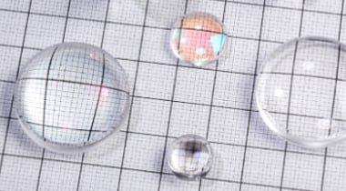 Polymer-Aspheres-FresnelTech-HmPg.02