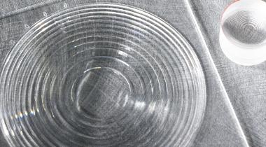 fresnel-lenses-fresnel